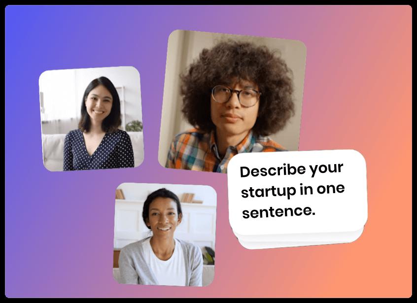 WeAreNoCode Community & Networking (The No-Code Startup)