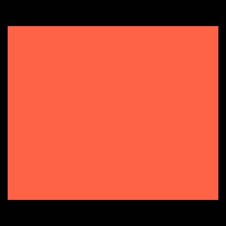 Icon de chaudière rouge
