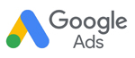 Google Ads Agency Winnipeg