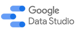 Google Data Studio Experts Winnipeg