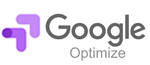 GOogle Optimize Experts Winnipeg