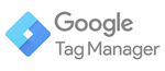 GOogle Tag Manager Experts Winnipeg