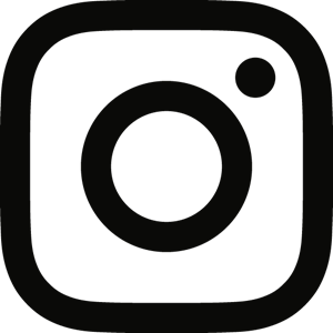 Loudspace Instagram