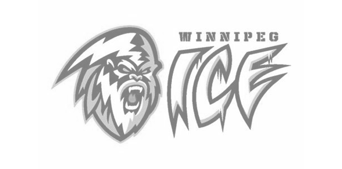 Social Media advertising Company Winnipeg Client of Loudspace