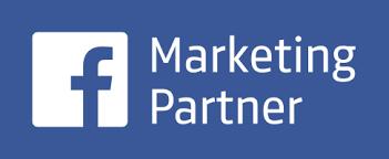 Facebook ads agency winnipeg