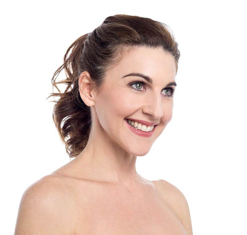 Understanding Skin Cancer