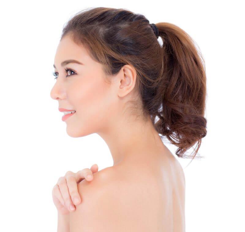 Rejuvenate Your Skin With Microdermabrasion