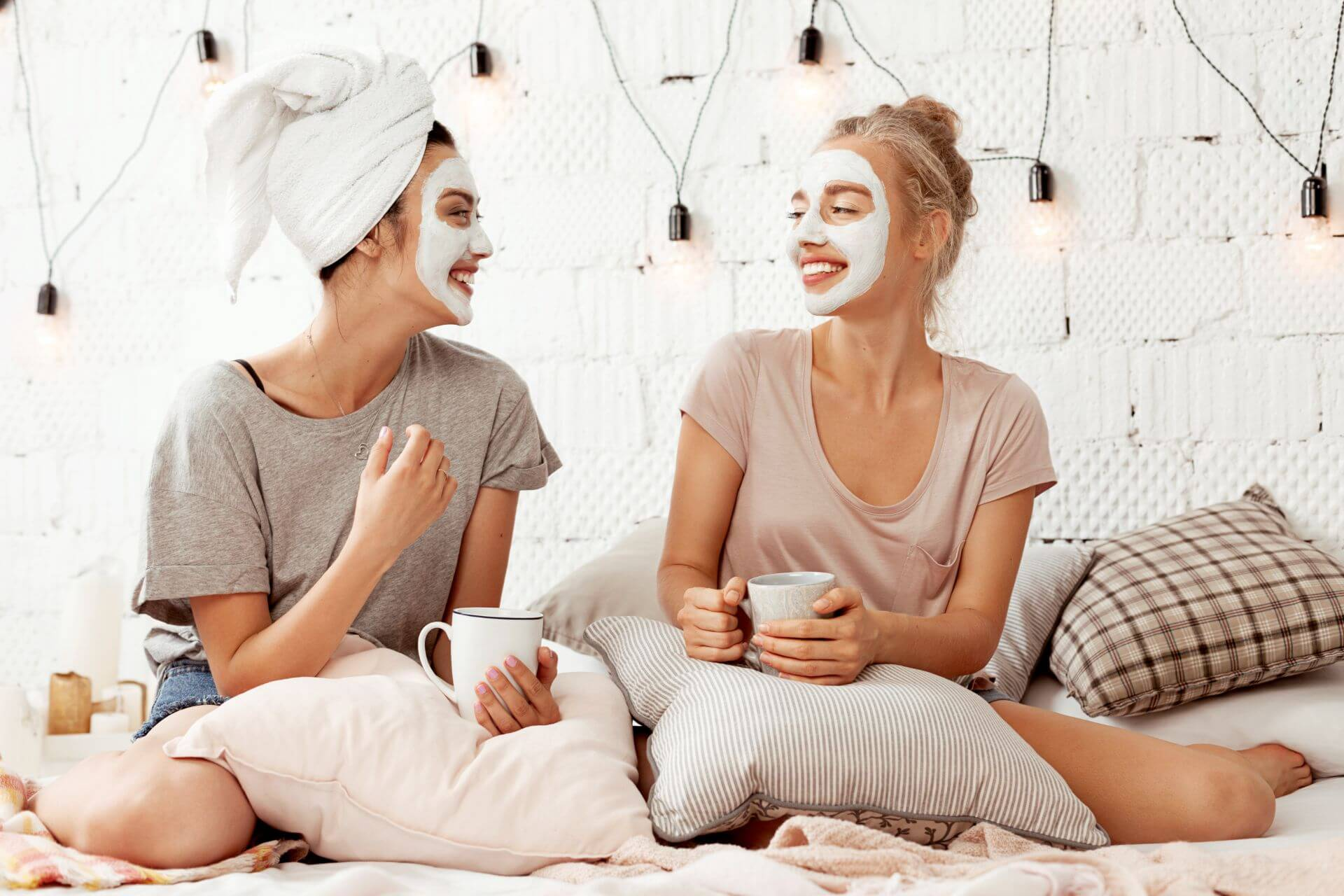 Skin Care Topics