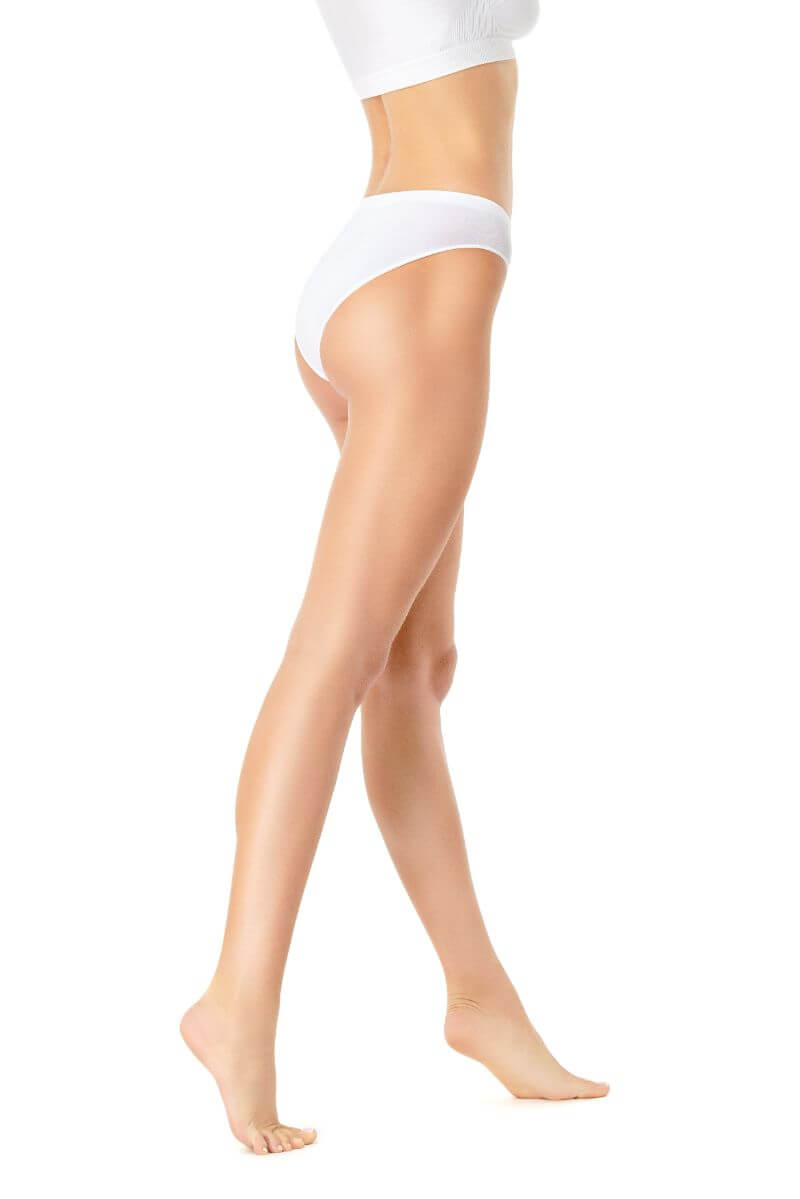 Laser Hair Removal at Coastal Dermatology & Medspa