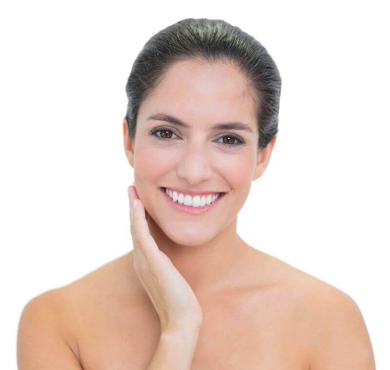Skin cancer screening & prevention