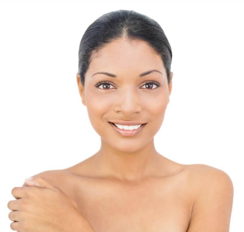 Understanding Skin Growths