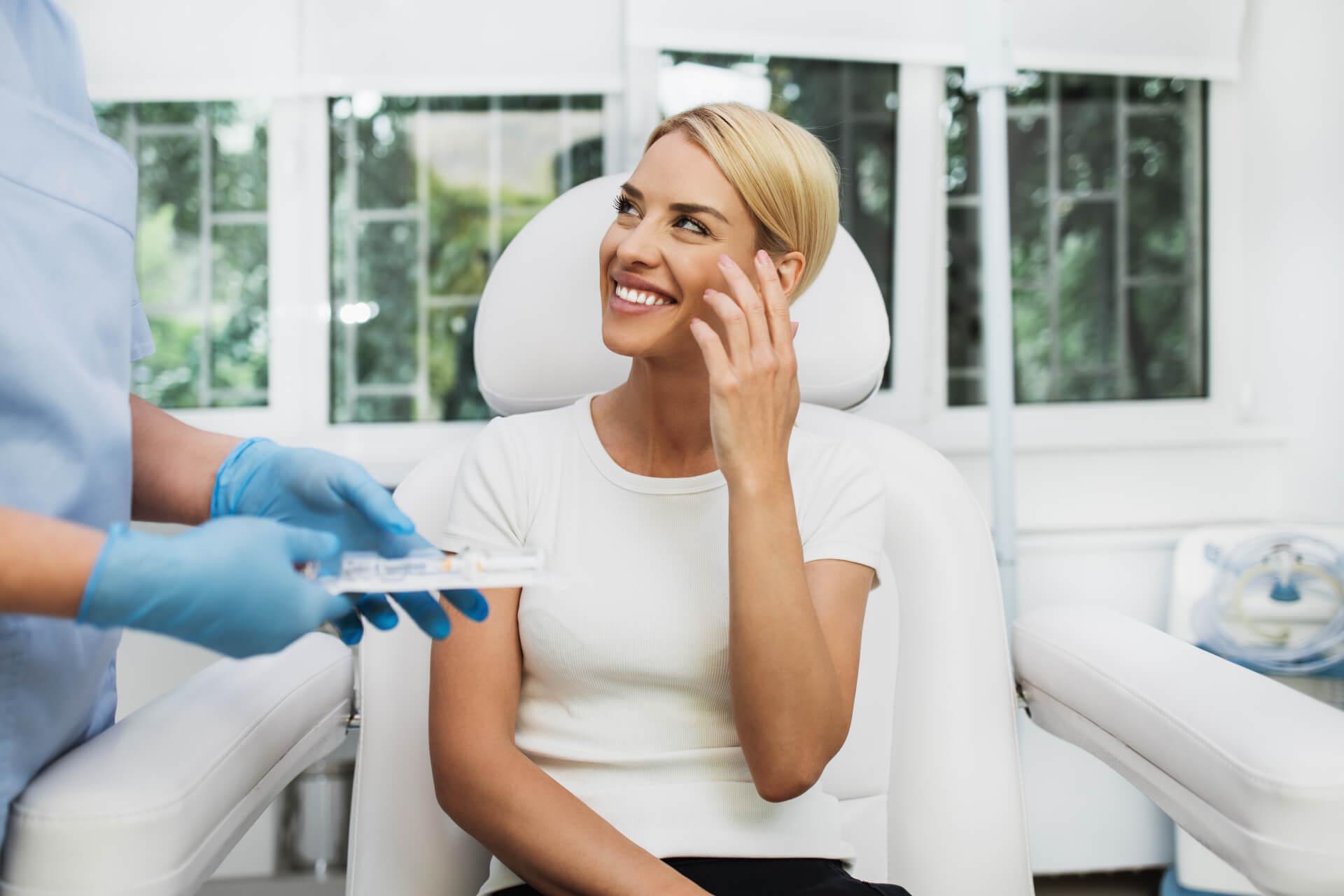 Coastal Dermatology & Medspa