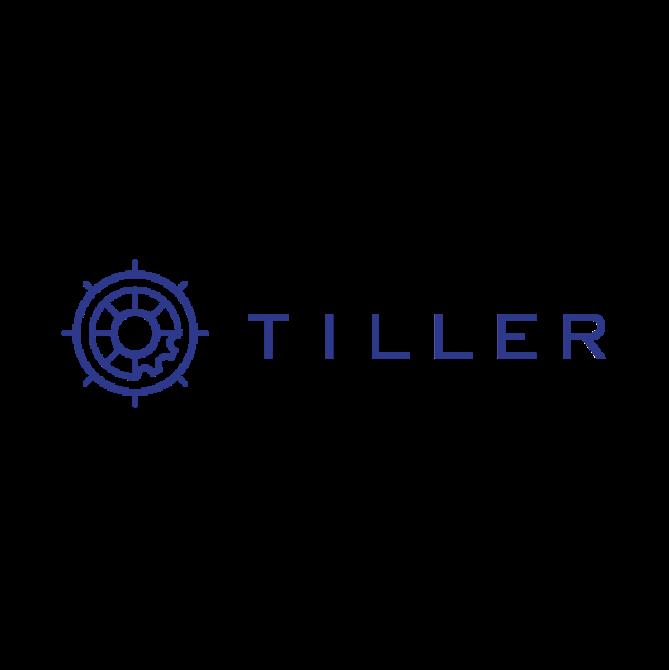 logo client Tiller System