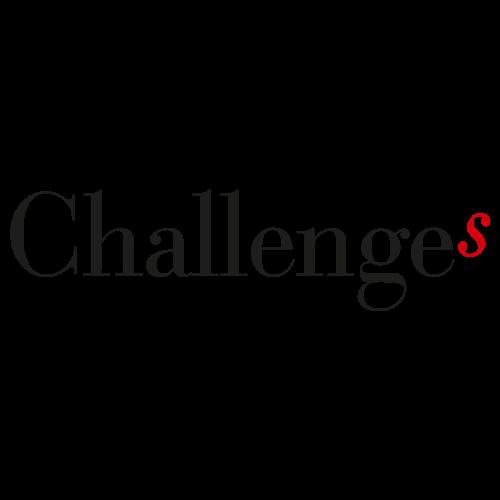logco client challenges