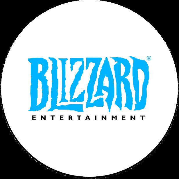 logo client cse blizzard