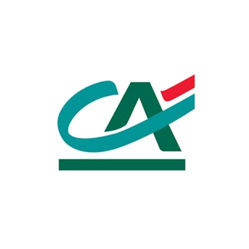 logo client Dahernuclear