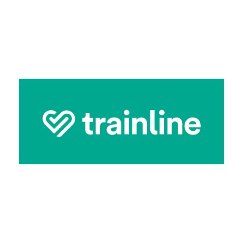 Logo client Talan