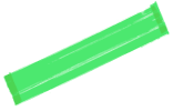 greenmarkerline