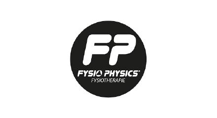 Physio Physics (Etten-Leur)