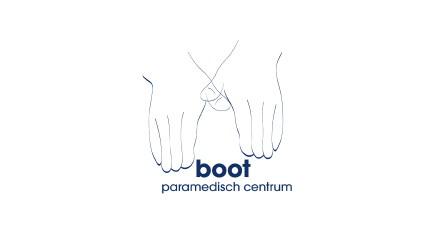 Boot Paramedisch Centrum (Prinsenbeek)