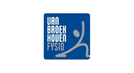 Van Broekhoven Fysiotherapie (Etten-Leur)