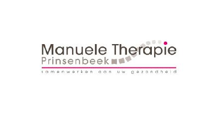 Manuele Therapie Prinsenbeek (Prinsenbeek)