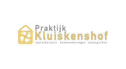 Praktijk Kluiskenshof (Etten-Leur)