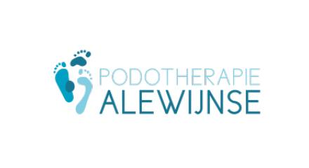 Podotherapie Alewijnse (Prinsenbeek)