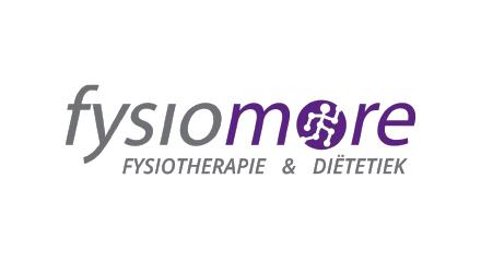 Fysiomore (Breda)