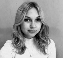 Ana Kozlova