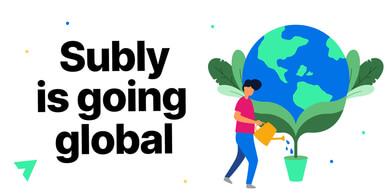 Meet The 6 Global Investors Behind Our Seed Round