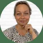 Profile image of Emma Veiga-Maita