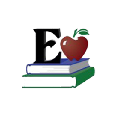 Logo of Edmond Public School