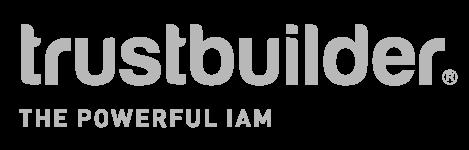 client logo trustbuilder