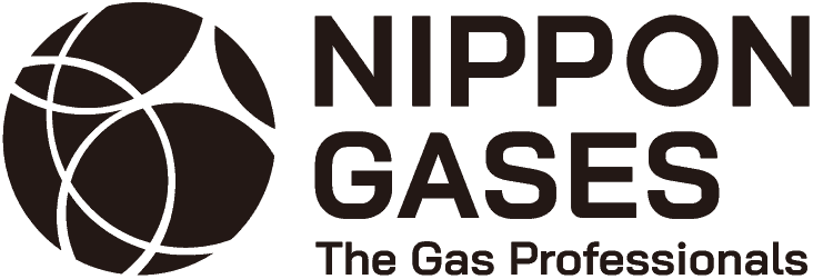 Nippon Gases Norge