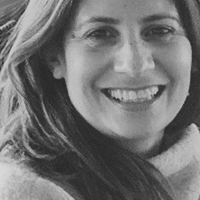 Alexia Stellini