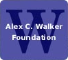 Alex C Walker Foundation