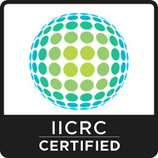 iicrc certified master textile cleaner