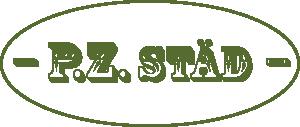 P.Z. Städ