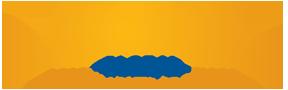 Logo for Hosts Global Destination Services.