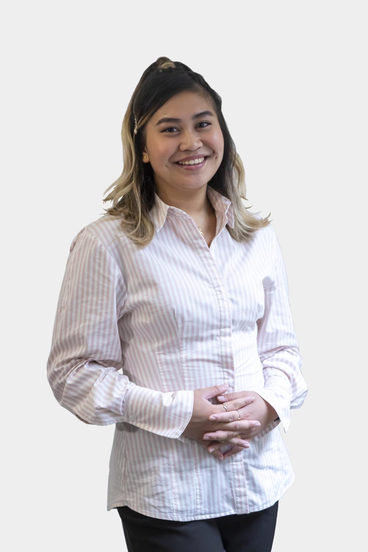 Paula Naraval