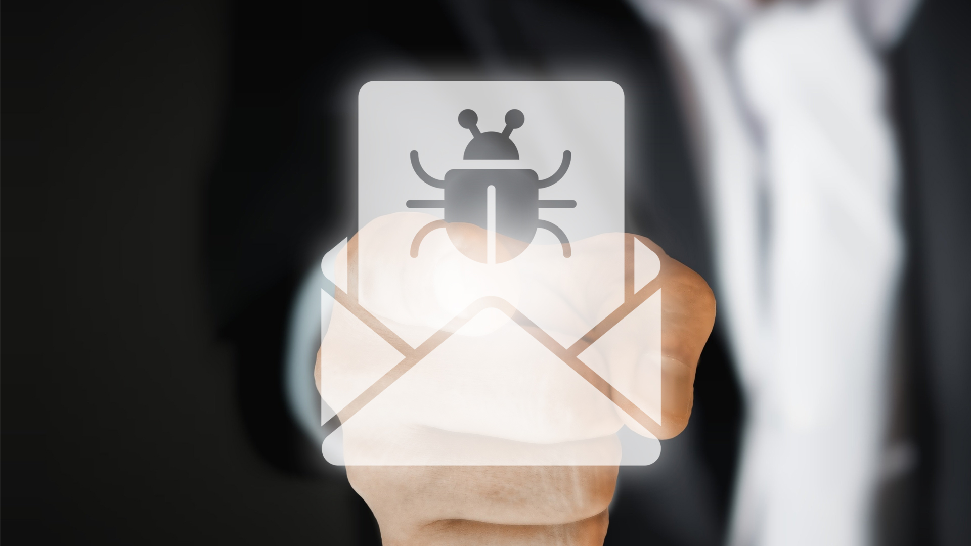 Malicious Email Appearing to Come from the SBA: A COVID-19 Case Study