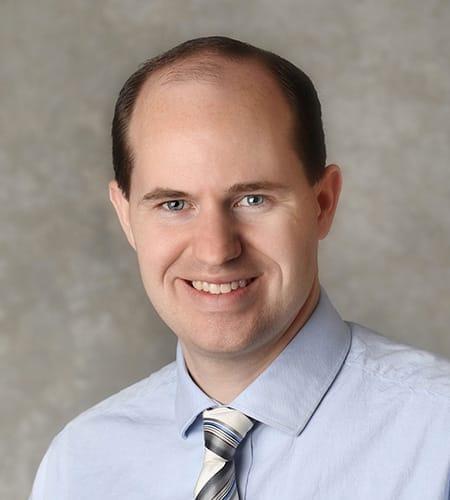 David Virkler