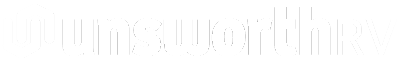 Unsworth logo