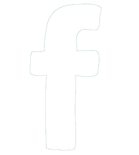 Facebook Paysagement Desjardins