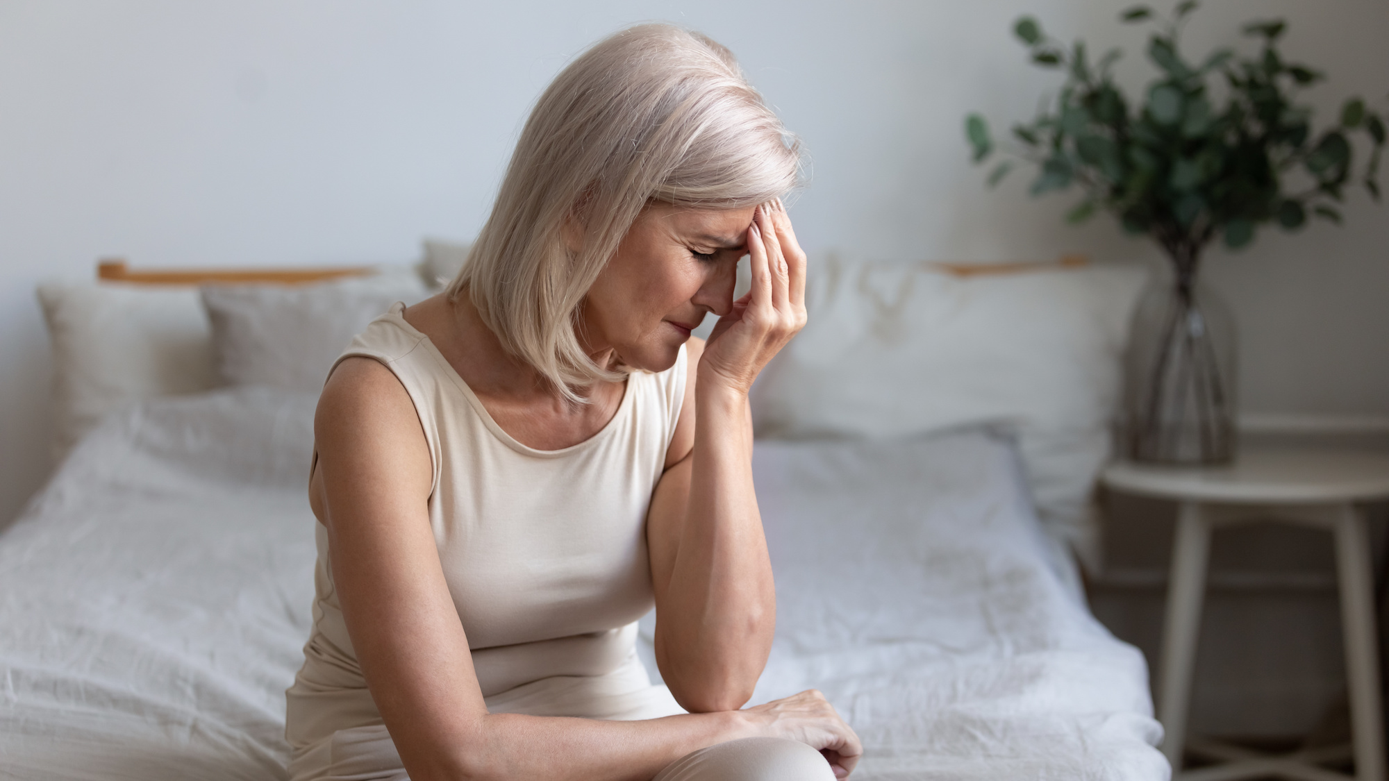 How Botox Helps Migraines: Everything You Need to Know!