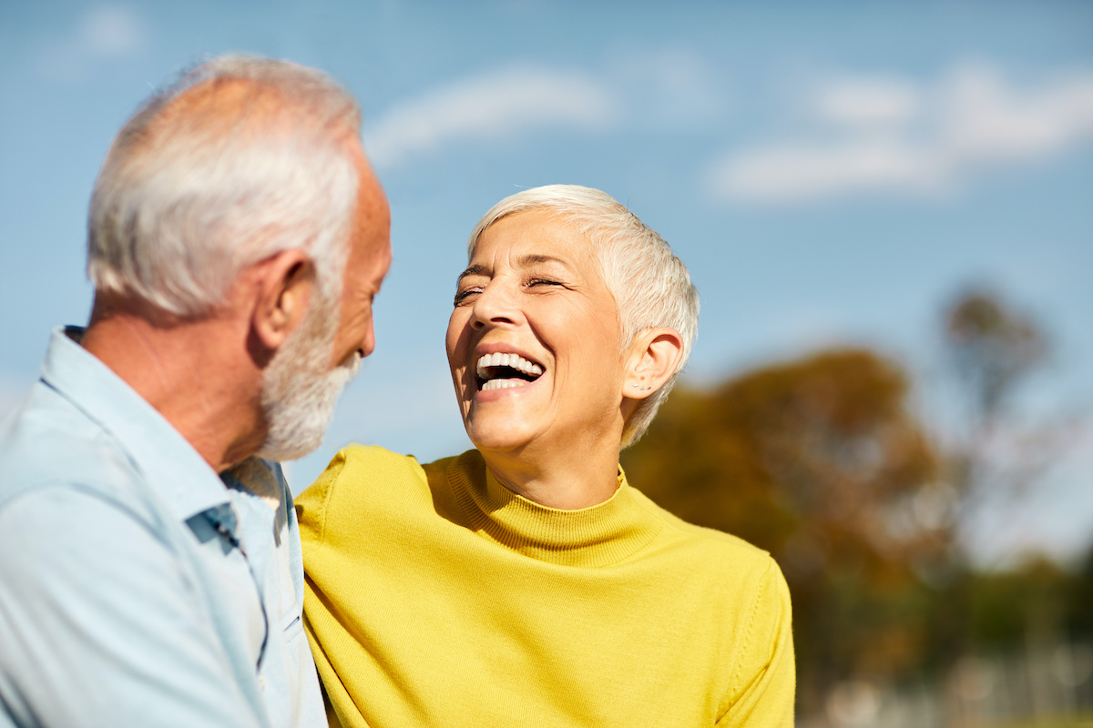 Do Dental Implants Need To Be Replaced? How Long Do They Last?