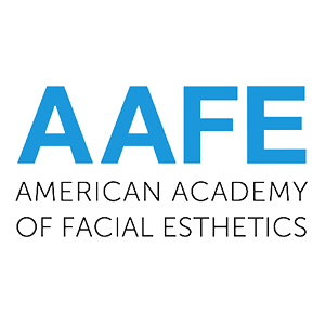aafe logo