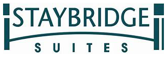 Logo representing the business