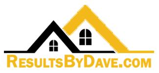 http://www.resultsbydave.com